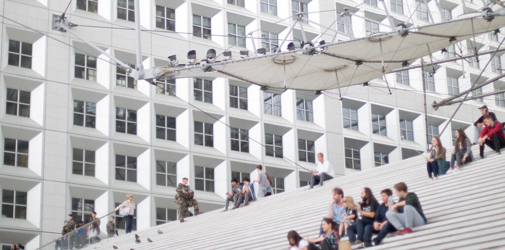 campus-paris7